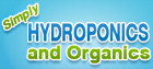Links to Simply Hydroponics website