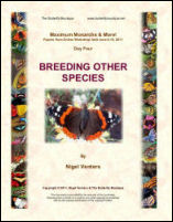 BREEDING OTHER SPECIES